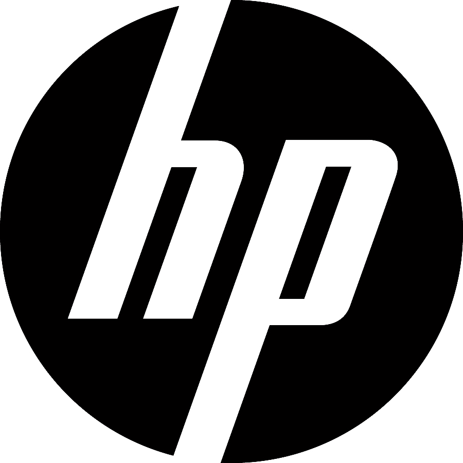 HP-Black-Logo-HD-Forwallpapers.com_ - SAPS4u