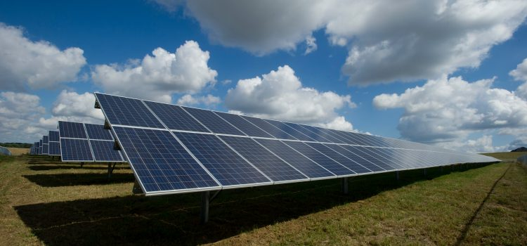SAP 2012 No Solar PV or Heat Pumps
